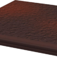 ступень cloud-brown-kapinos