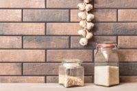 плитка Cerrad loft brick cardamon