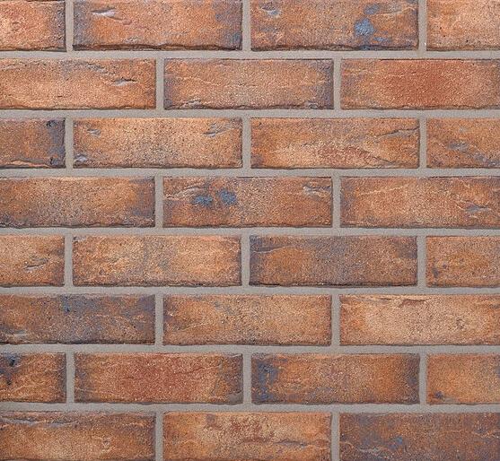клинкерная плитка manus-java-carbon