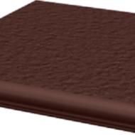 ступень natural-brown-kapinos