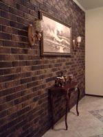 плитка для лофта monastic-cellar