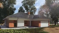 клинкерная плитка HF-11-Manor-house