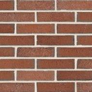 клинкерная плитка HF_03-brick-tower