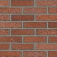 плитка HF_03-brick-tower