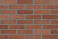 клинкерная плитка brick tower