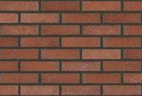 фасадная плитка HF_03-brick-tower