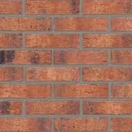 фасадная плитка HF_07-old-house