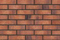 клинкерная плитка HF_07-old-house