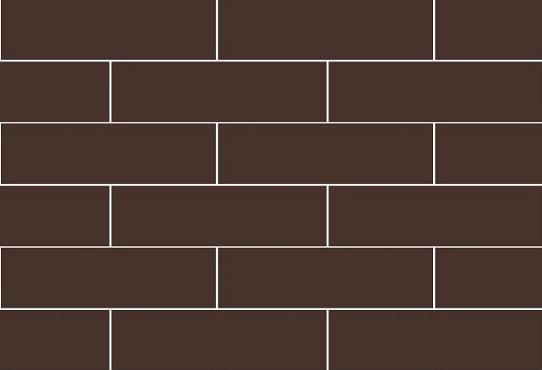 плитка Natural brown