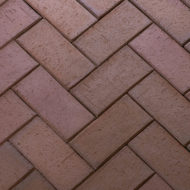 тротуарная плитка Висбаден